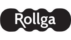 Rollga