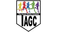 The Aussie Gelatin Company
