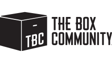 The Box Community
