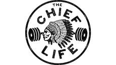 The Chief Life