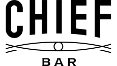 Chief Bar