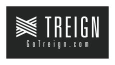 Treign