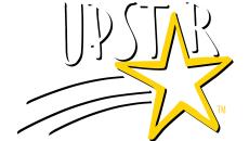 UpStar Nutrition