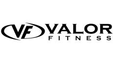Valor Fitness