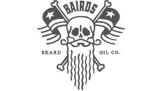 Bairds Beard oil