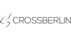 CrossBerlin