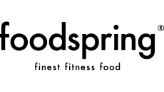 Food Spring