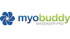 MyoBuddy