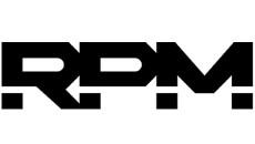 RPM Training Co.