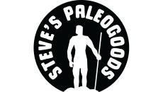 Steves PaleoGoods