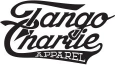 Tango Charlie Apparel