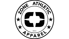 Zone Athletic Apparel