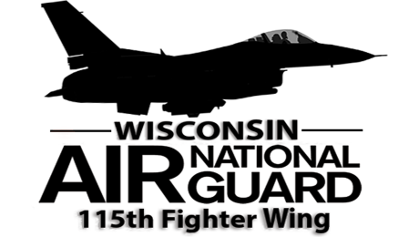 115 Fighter Wing
