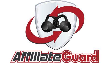 Affiliate Guard