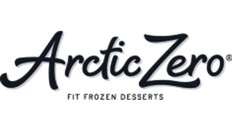 Arctic Zero