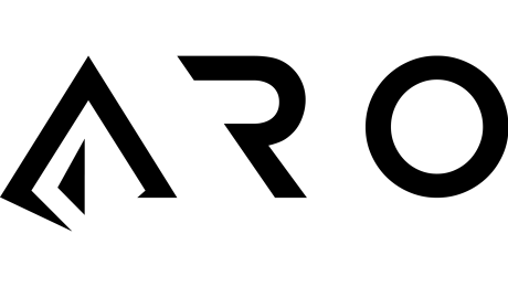 Aro Apparel by OSO