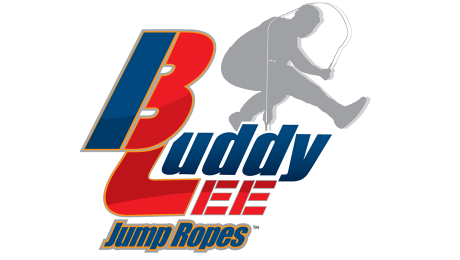 Buddy Lee Jump Rope