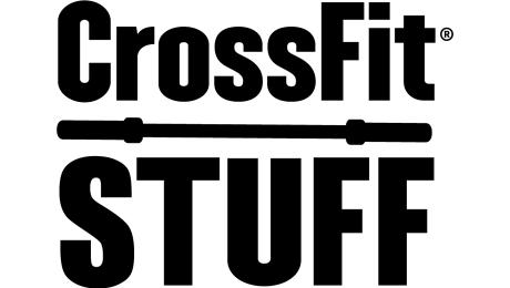 CrossFit Stuff
