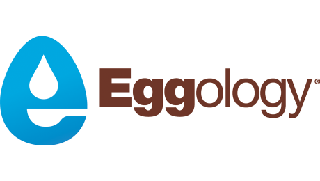 Eggology