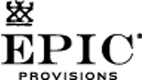 Epic Provisions, LLC