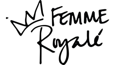 Femme Royale