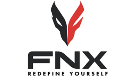 FNX Sport