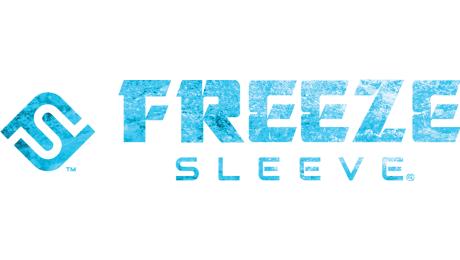Freeze Sleeve