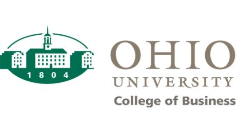 Ohio University College of Business