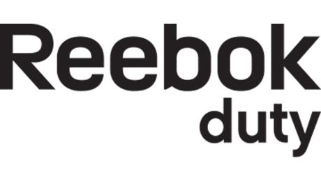 Reebok Duty