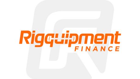 Rigquipment Finance