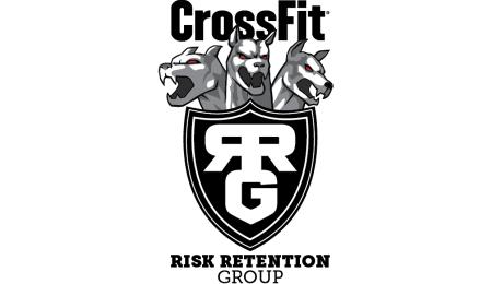 CrossFit RRG