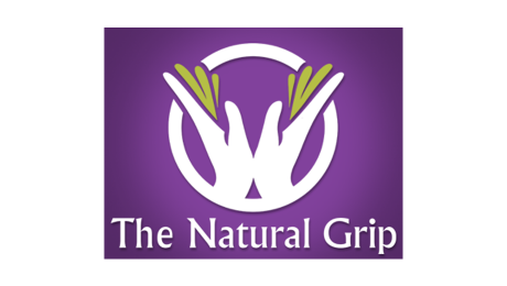 The Natural Grip