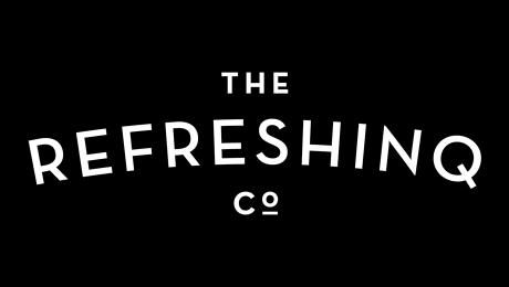The RefreshingQ Company