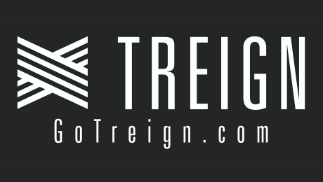Treign Limited