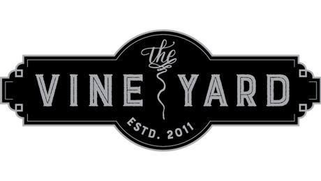 The Vine Yard