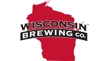 Wisconsin Brewing Co.