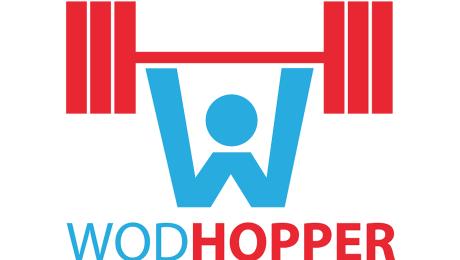 WOD Hopper