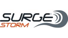 Surge Storm
