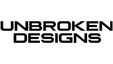 Unbroken Designs