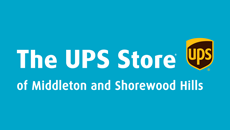 The UPS Store of Madison, Wisconsin