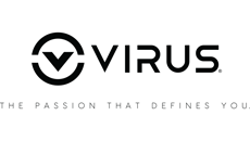 Virus Int'l