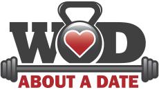 WODabout A Date