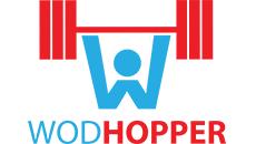 WODHOPPER