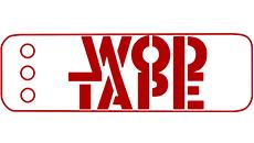 WOD Tape