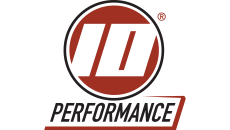 10 Performance
