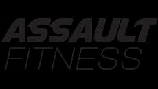 Assault Fitness