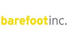 Barefoot inc.