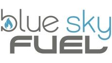 Blue Sky Fuel