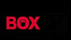 Box PT