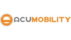Acumobility